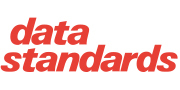 Data Standards Logo.